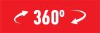 360-button
